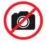 Caisse Carton Double Cannelure Inviolable / Carton Export / Emballages Export